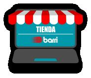LOGO_TIENDA_BARRI