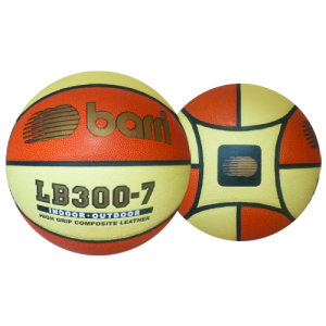 barri-balon-balonceto-lb300_Sz-7