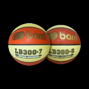 barri-balon-balonceto-lb300_Sz-7-6