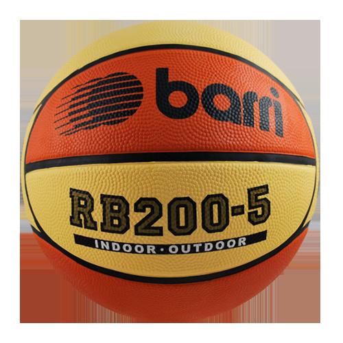 barri-balon-balonceto-rb200_Sz-5