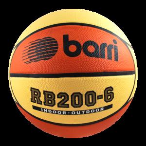 barri-balon-balonceto-rb200_Sz-6