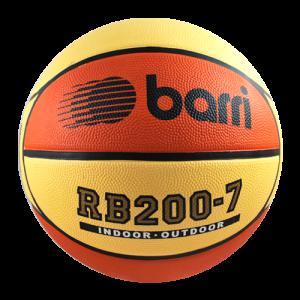 barri-balon-balonceto-rb200_Sz-7
