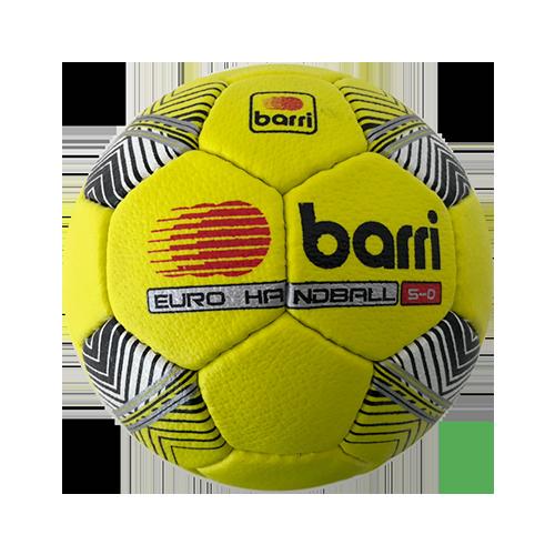 barri-balon-balonmano-euro-handball_Sz-0