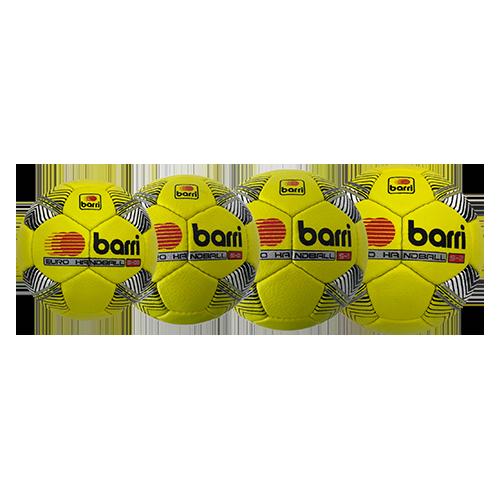 barri-balon-balonmano-euro-handball_Sz-00-0-1-2