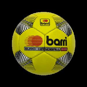 barri-balon-balonmano-euro-handball_Sz-00