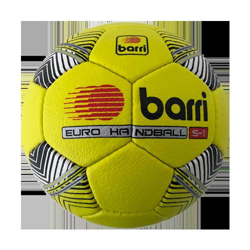 barri-balon-balonmano-euro-handball_Sz-1