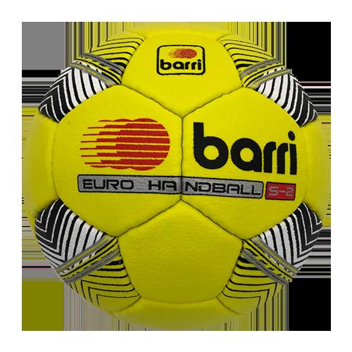 barri-balon-balonmano-euro-handball_Sz-2