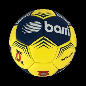 barri-balon-balonmano-sckool_Sz-0