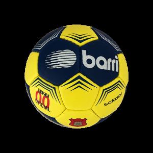 barri-balon-balonmano-sckool_Sz-00