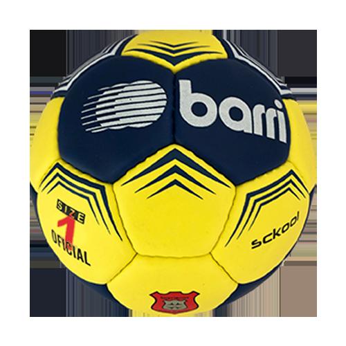 barri-balon-balonmano-sckool_Sz-1