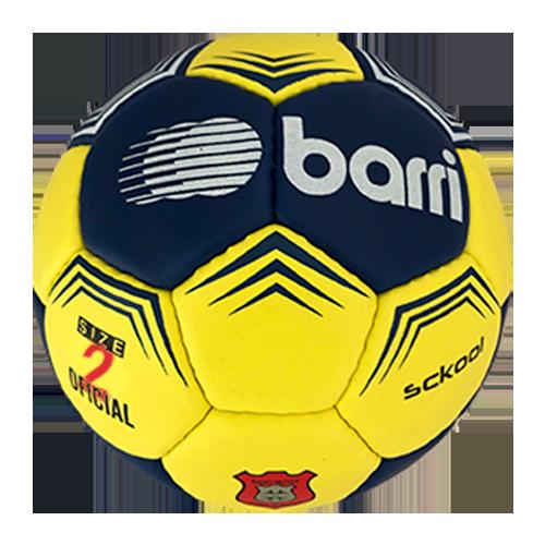 barri-balon-balonmano-sckool_Sz-2