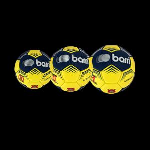 Balones Balonmano