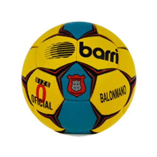 barri-balon-balonmano-top-yellow-0