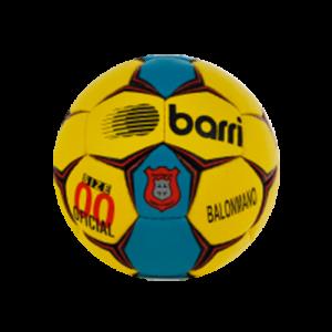 barri-balon-balonmano-top-yellow-00