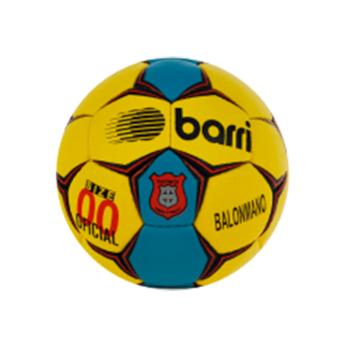 barri-balon-balonmano-top-yellow-00
