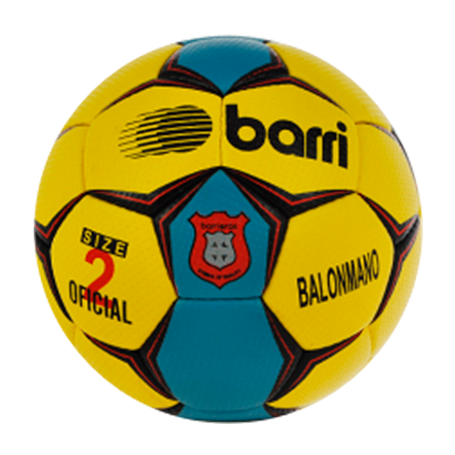 barri-balon-balonmano-top-yellow-2