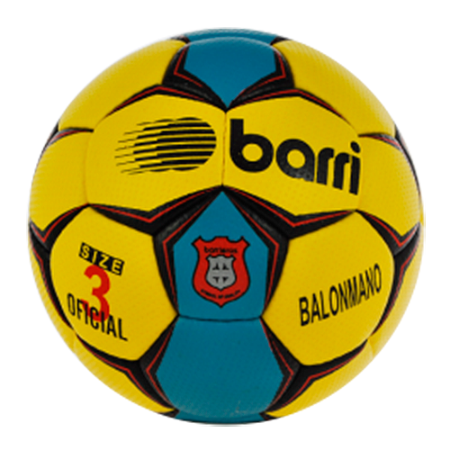 barri-balon-balonmano-top-yellow-3