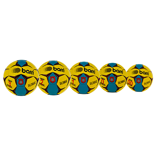 barri-balon-balonmano-top-yellow