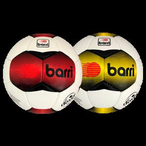 barri-balon-futbol-dover-Sz-5-4