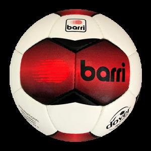 barri-balon-futbol-dover-red_Sz-5-4