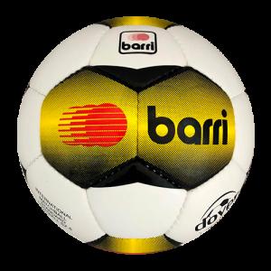barri-balon-futbol-dover-yellow_Sz-5-4