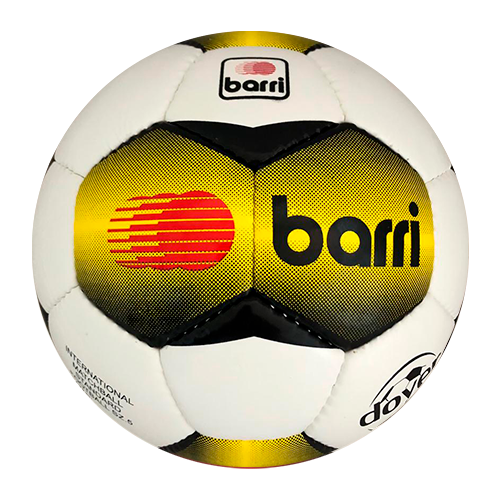 barri-balon-futbol-dover-yellow_Sz-5-4