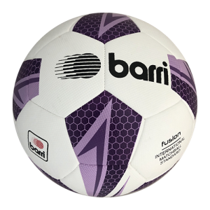 barri-balon-futbol-fusion_Sz-4