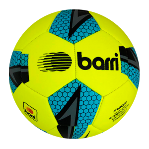 barri-balon-futbol-magic_Sz-5