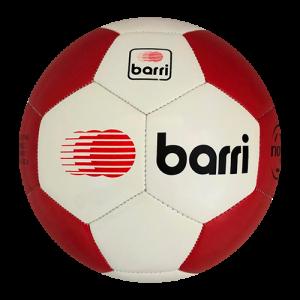 barri-balon-futbol-novo_Sz-5-4