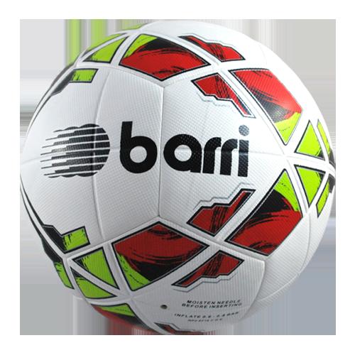 barri-balon-futbol-penta-hybrid-0102_Sz-5-4
