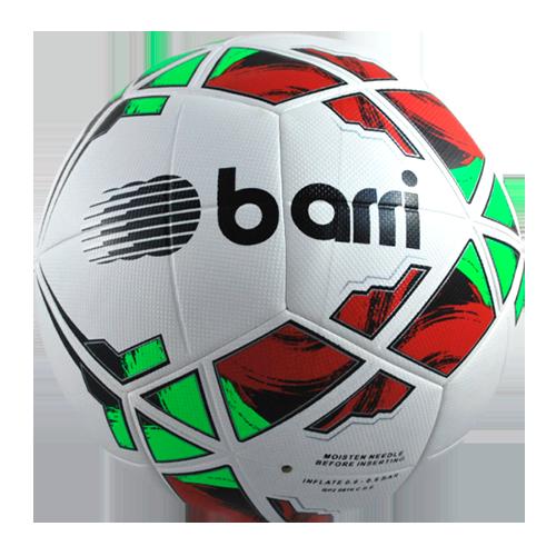 barri-balon-futbol-penta-hybrid-0103_Sz-5-4