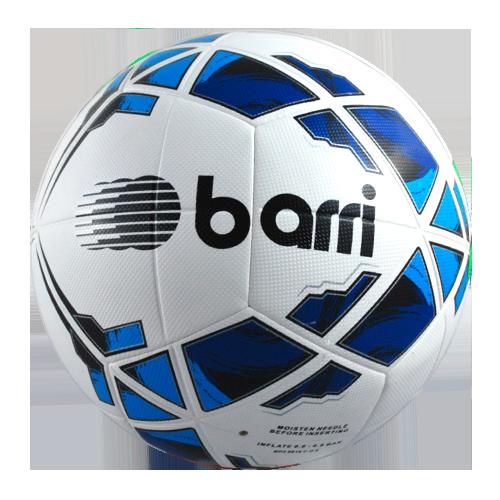 barri-balon-futbol-penta-hybrid-0104_Sz-5-4