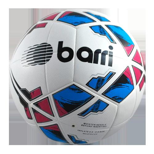 barri-balon-futbol-penta-hybrid-0105_Sz-5-4