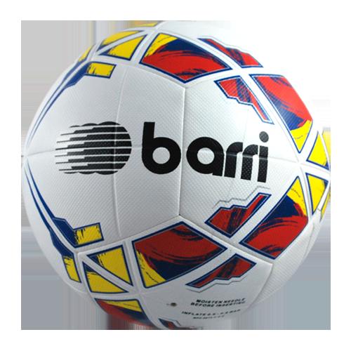 barri-balon-futbol-penta-hybrid-0106_Sz-5-4