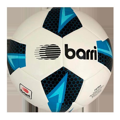 barri-balon-futbol-reto-0102_Sz-5-4