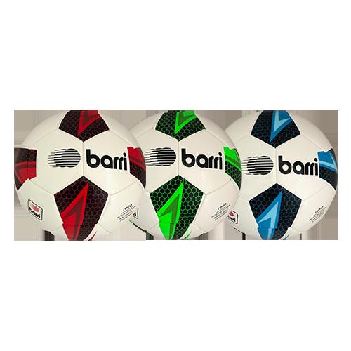 barri-balon-futbol-reto_Sz-5-4