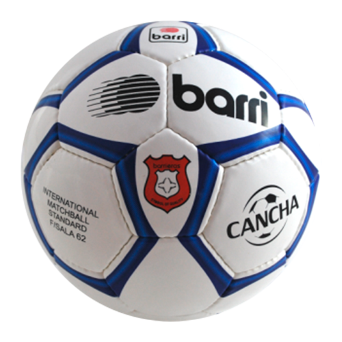 barri-balon-futbol-sala-cancha_Sz-58