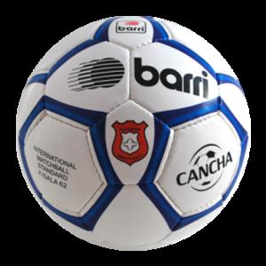 barri-balon-futbol-sala-cancha_Sz-62