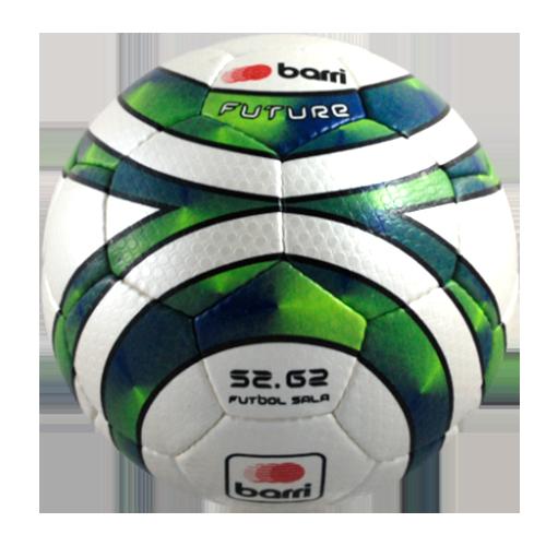 barri-balon-futbol-sala-future-01_Sz-62