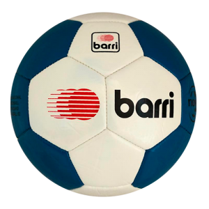 barri-balon-futbol-sala-novo_Sz-62