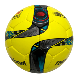 barri-balon-futbol-sala-team-0200_Sz-62