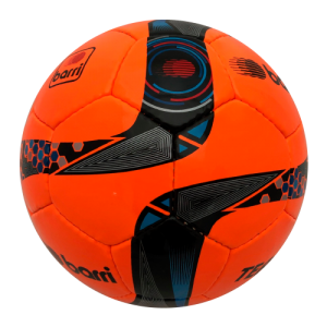 barri-balon-futbol-sala-team-0500_Sz-62