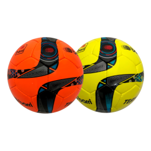 barri-balon-futbol-sala-team_Sz-62