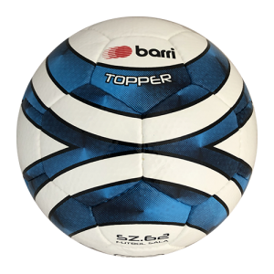 barri-balon-futbol-sala-topper-0101_Sz-62