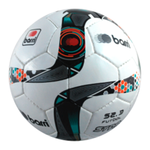 barri-balon-futbol-star_Sz-3