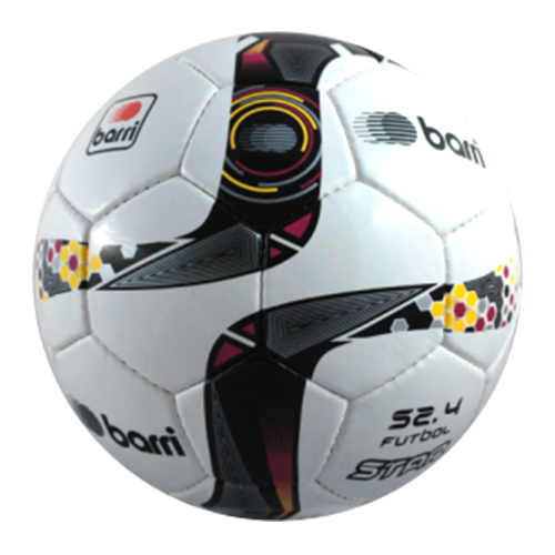 barri-balon-futbol-star_Sz-4