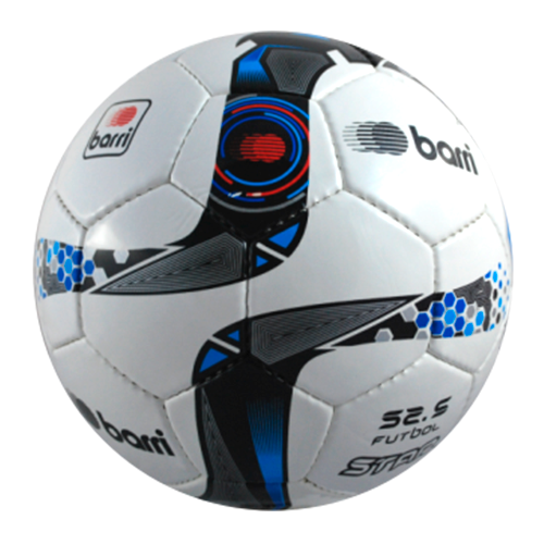barri-balon-futbol-star_Sz-5