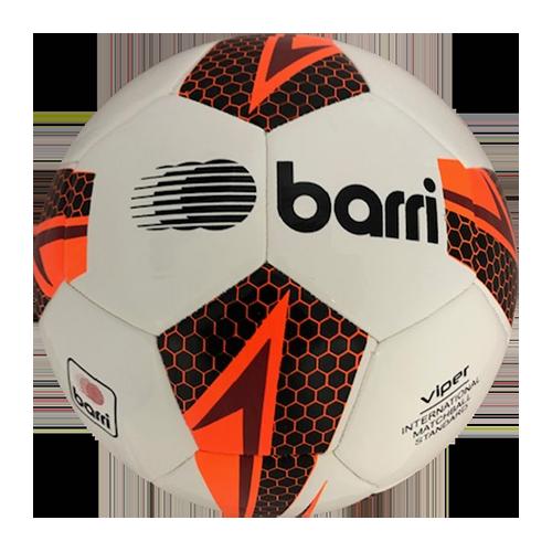 barri-balon-futbol-viper-replica-01132_01_Sz-5