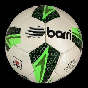 barri-balon-futbol-viper_Sz-4