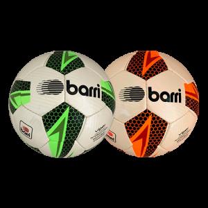 barri-balon-futbol-viper_Sz-4-5